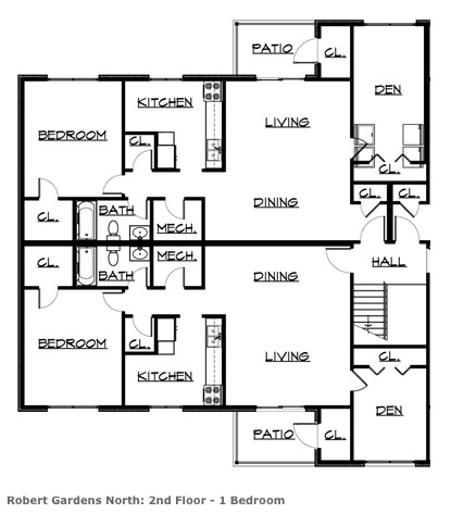 Wiring 2 Switches In One Box furthermore Klipsch Wiring Diagrams together with Wet Electrical Wiring moreover Residential Electrical Wiring Design additionally In The Media. on household wiring diagram