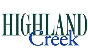 Highland Creek Condo Apartments