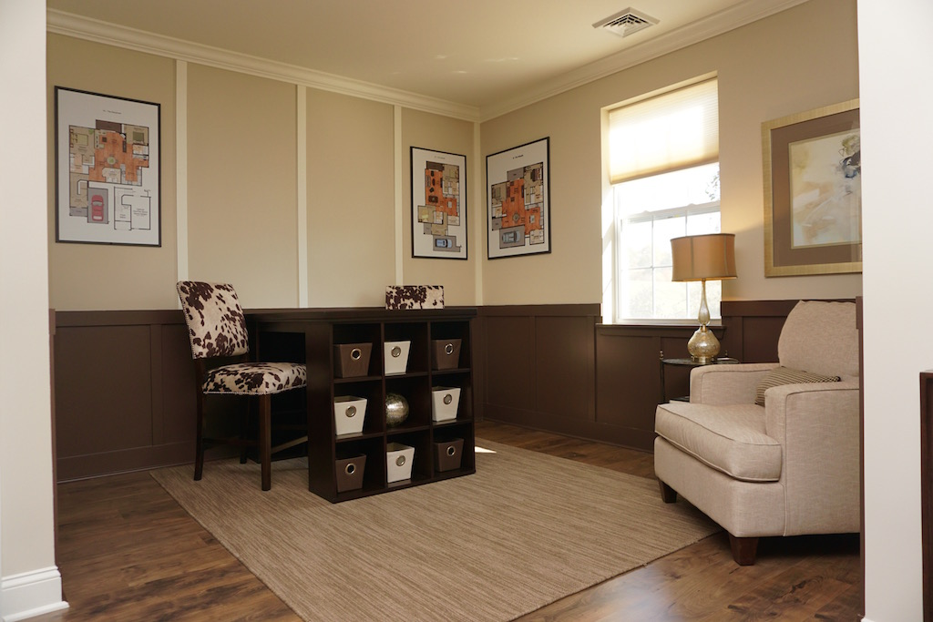 Highland Creek Condo Apartments | image 7