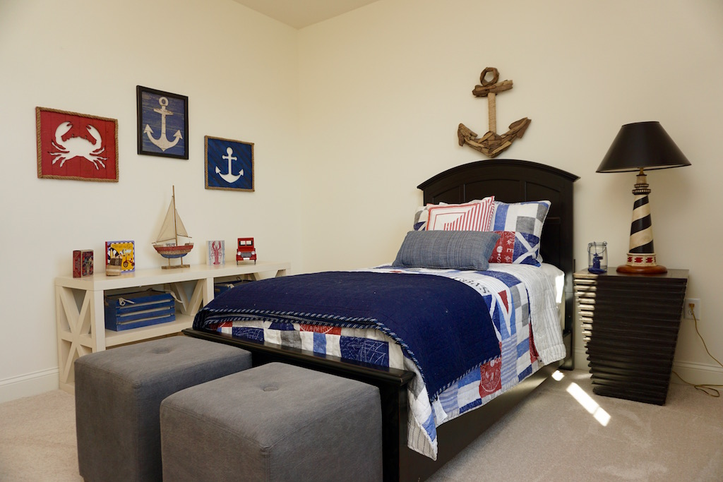 Highland Creek Condo Apartments | image 24