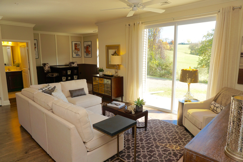 Highland Creek Condo Apartments | image 8