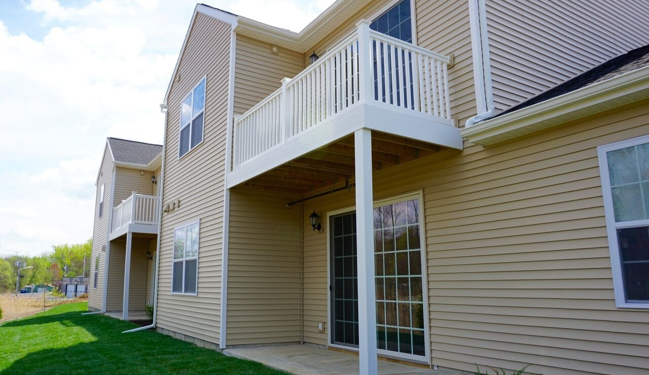 Highland Creek Condo Apartments | image 6